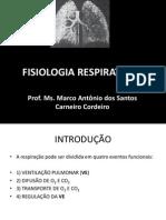 Fisiologia_Respiratoria