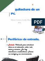 arquitecturadeunpc-110225114836-phpapp02
