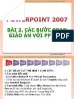 Chuong 2_ Cac Buoc Soan