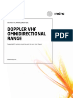 doppler_vhf_omnidirectional_range_1.pdf