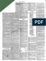 pdf.raw-20