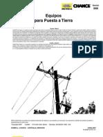 3000Spanish Tierra Temporaria