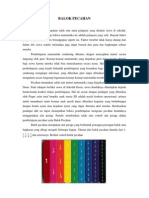 balok-pecahan.pdf