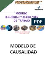 Presentación2-Modelo de causalidad