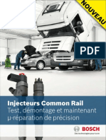 3eme Niveau Injecteur CR_FR