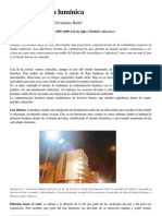 01_contaminacion luminica (1)