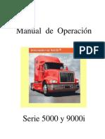 Manual  de  Operación Serie 5000.pdf
