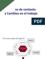 Pr+íctica profesionalizante I_ Clase introductoria  marzo 2013