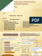Mapas Conceptuales_trabajo Patologia II
