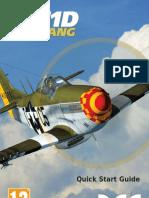 DCS P-51D QuickStart Guide EN_2_tab