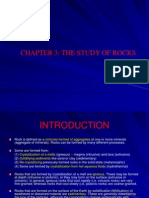 CHAPTER 3[1].1 - IGNEOUS ROCK.ppt