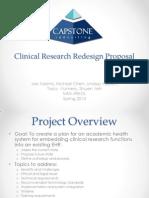 capstone presentation finalv3