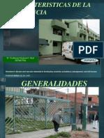 demencia UNCP