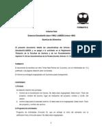 Formato e Informe Final Para Ee Labdea