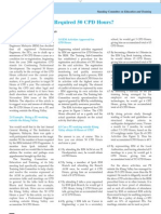 022-024_50_CPD_hrs.pdf