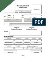 Measuring Instrument Technical Sheet.pdf