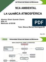 Mapa Conceptual y Resumen Guzmane