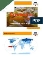010 Caso de Exito n 4 Industrias Agricolas Exportacion de Chifles