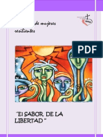 Libro El Sabor de la Libertad- paginas.pdf