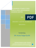 Cover Jurnal - Vit D