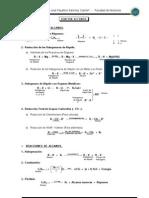 Datos de Reacciones o Sintesis Organica[1]