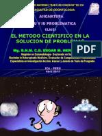 Metodo cientif. 2012 II Abr.2013.pdf