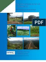 Manual Practicas Arcview Ecologia Paisaje 2008