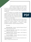 original_As_tiras_da_Mafalda_-_1ª_Parte
