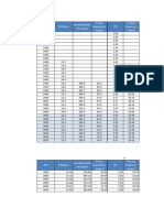 Formulacion de Proyectos.proyeccion de La Demanda