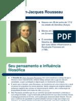 Slides Rousseau