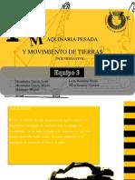4ic4a Trendefuerzas Equipo3 Silvazazuetavictoria 130127191830 Phpapp02
