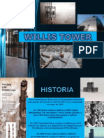 WILLIS T