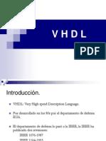 V_H_D_L