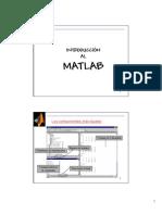 CNintMatlab