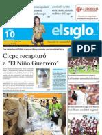 EDICIONARAGUA-LUNES10-06-2013