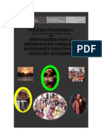 FascículoINSTRUCTIVO DCN GENERAL MED