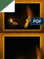 Slides Para Palestra - Lamp People