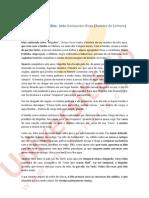Manuelzao e Miguilim Guimaraes Rosa Resumo