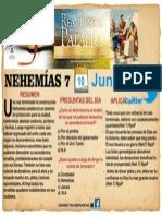 REAVIVADOS NEHEMIAS 7 - español.pdf