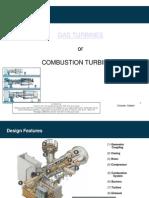 General Power present 1.pdf