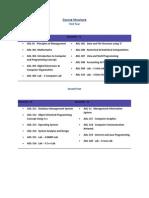 MCA_Course Structure.docx