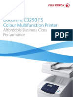DPC3290FS - Brochure.pdf