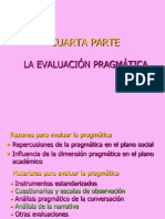 Linares 4 Eval Pragmatica Emendoza