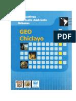 11504850 Geo Chiclayo