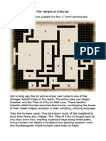 Temple of Kthuuk.pdf