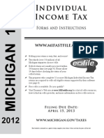 Advanced Certification - Study Guide (for Tax Season 2017