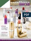 Revista EmbalagemMarca 115 - Março 2009