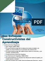 CSCL-Presentacion