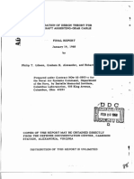 AIRCRAFT ARRESTING-GEAR CABLE.pdf