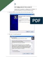 321562348956486_Manual_de_Configuración_de_X-Lite